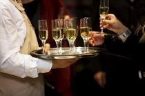 Helscher Hus, Festsaal, Restaurant, Helvesiek, Hochzeit, Geburtstag, Firmen Event, Konfirmation, Silber Hochzeit, Goldene Hochzeit, Trauerfeier,