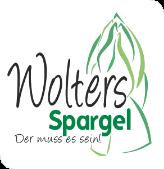 Spargel Wolters, Helscher Hus, 27389, Helvesiek, Restaurant, Land und Meer